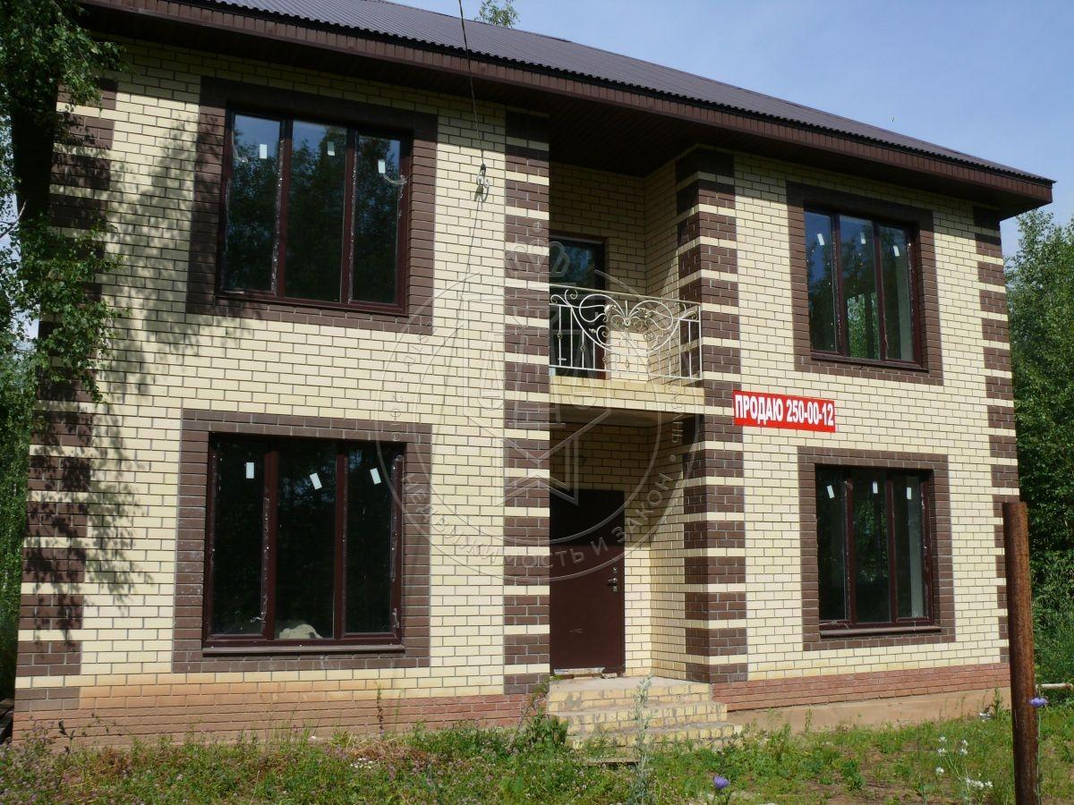 Продажа  Дома Надежда, 240 м2  (миниатюра №1)
