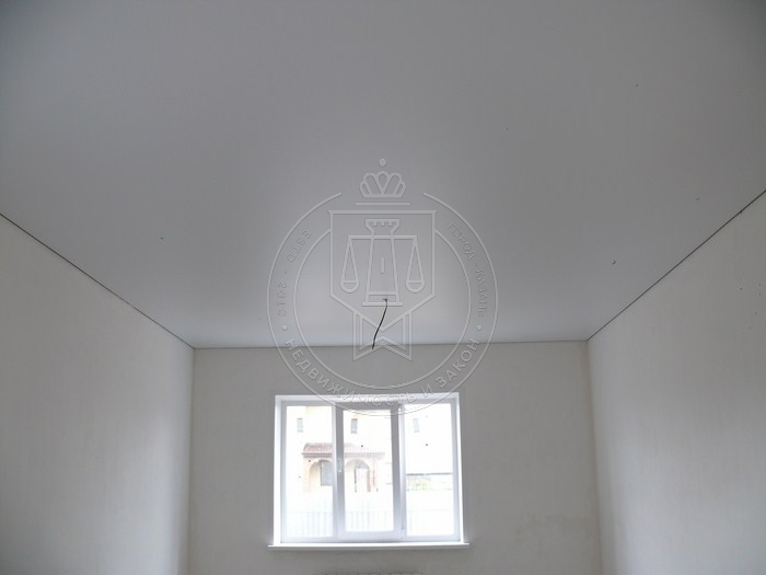 Коттедж 130 м² на участке 4.5 сот.,п.Салмачи, ул.Яркая (миниатюра №6)