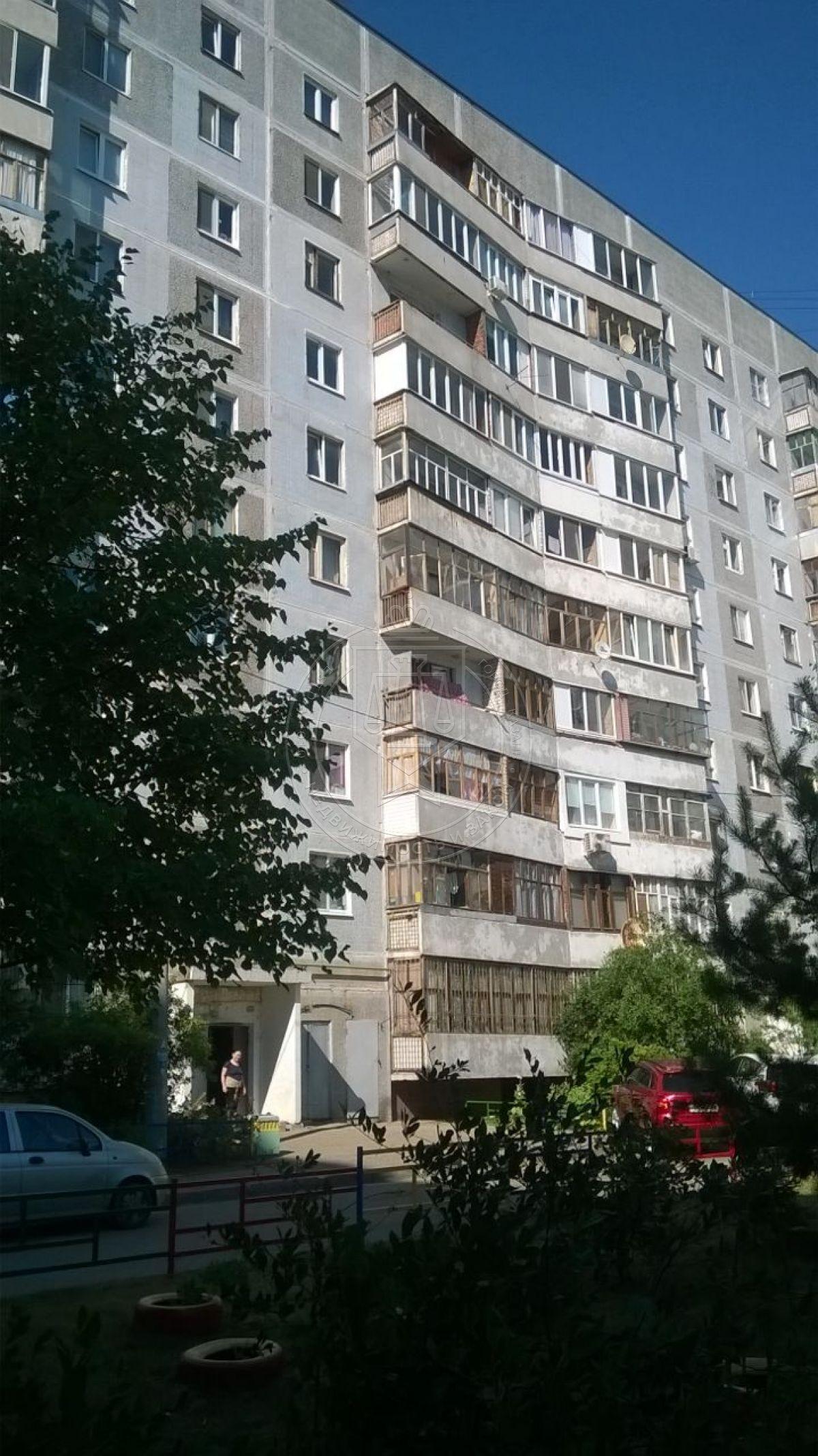 Продажа 2-к квартиры Ноксинский Спуск ул, 13