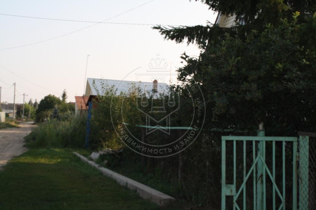Продажа  дома п. Столбище, ул Кооперативная, 110.0 м² (миниатюра №5)