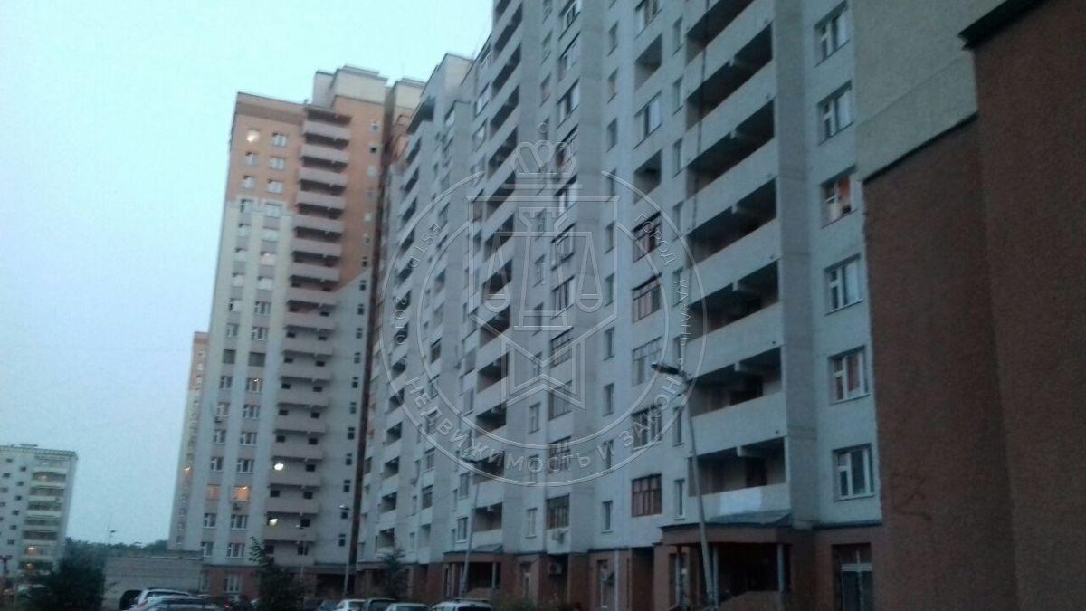 Продажа 1-к квартиры Победы пр-кт, 78