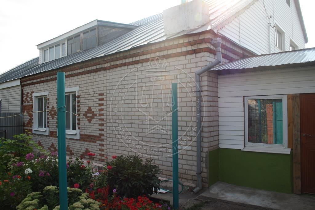 Продажа  дома Мира, п Константиновка