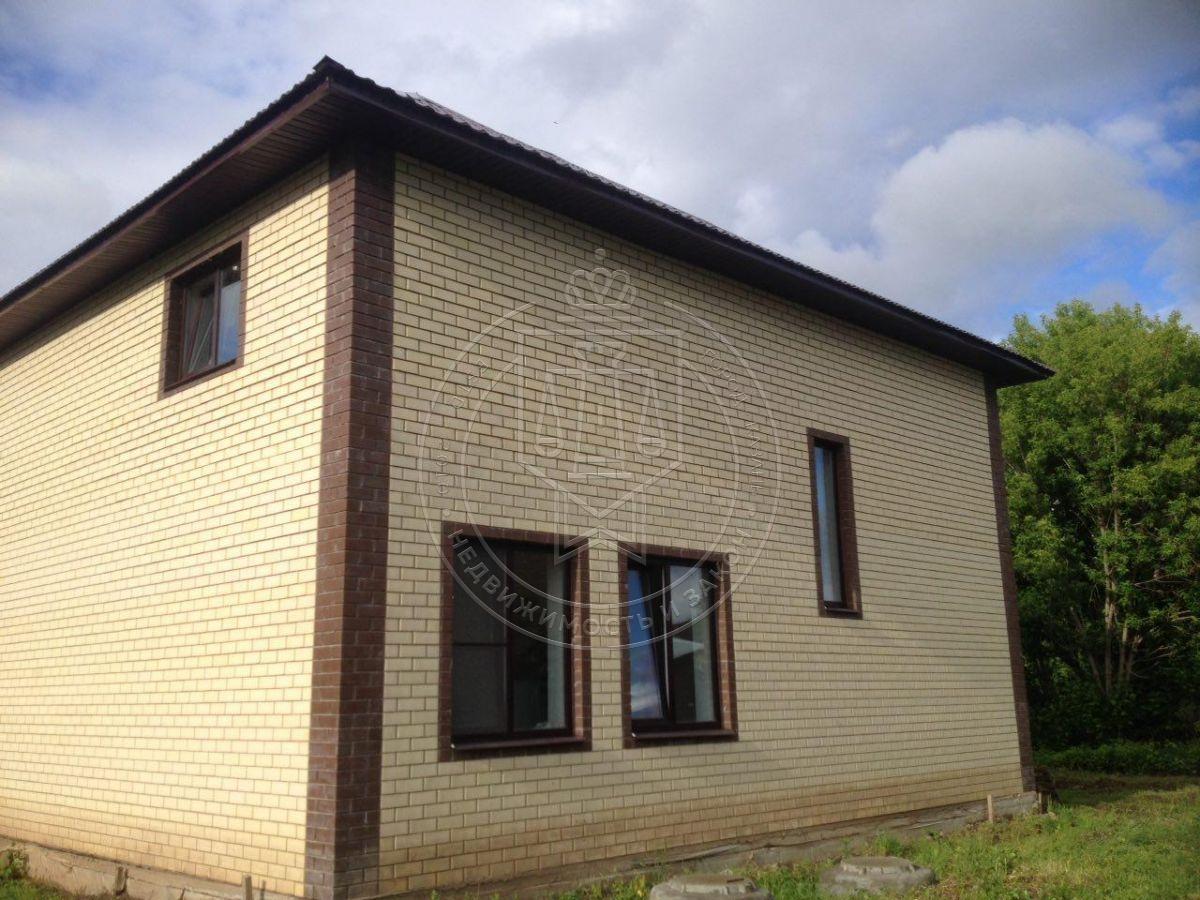 Продажа  дома Атнинская, 153 м² (миниатюра №4)