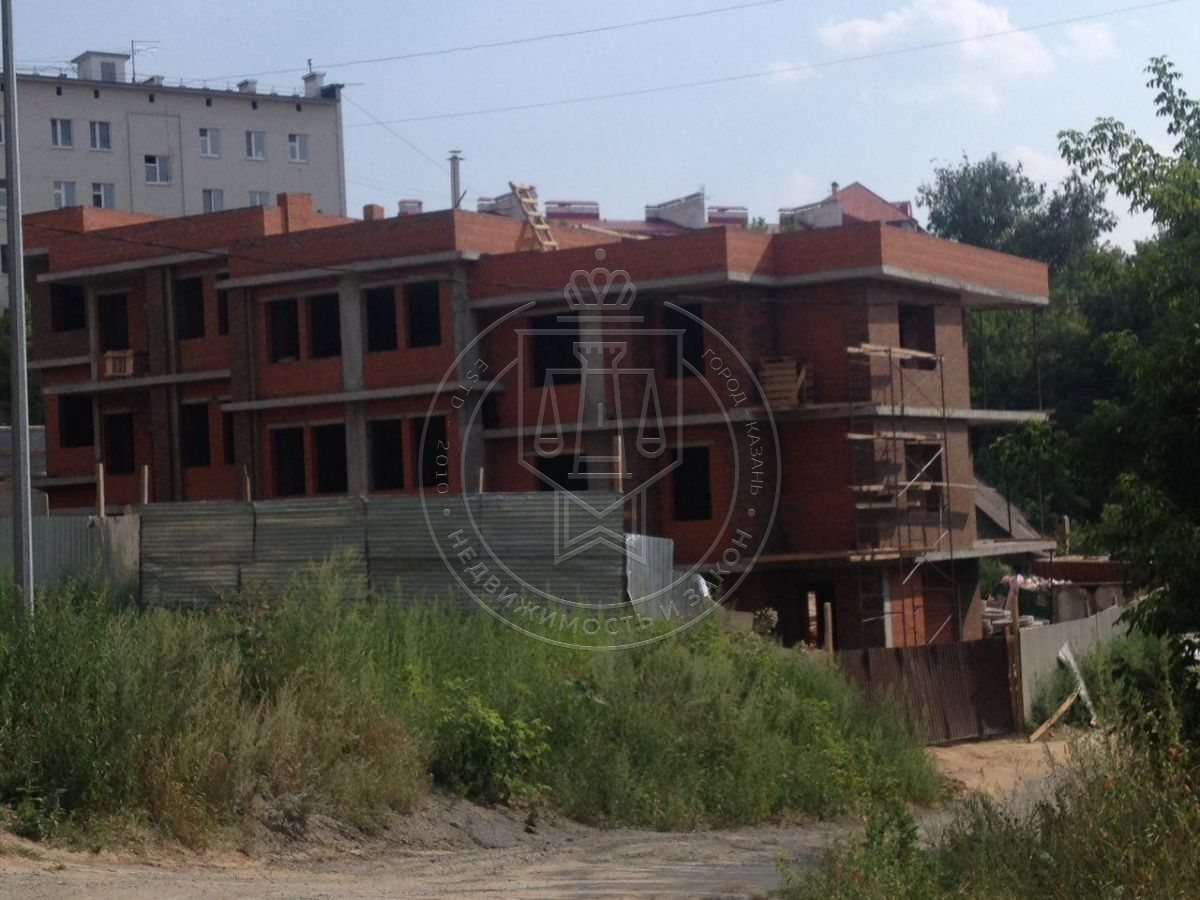 Продажа  дома Курашова, 300 м²  (миниатюра №5)