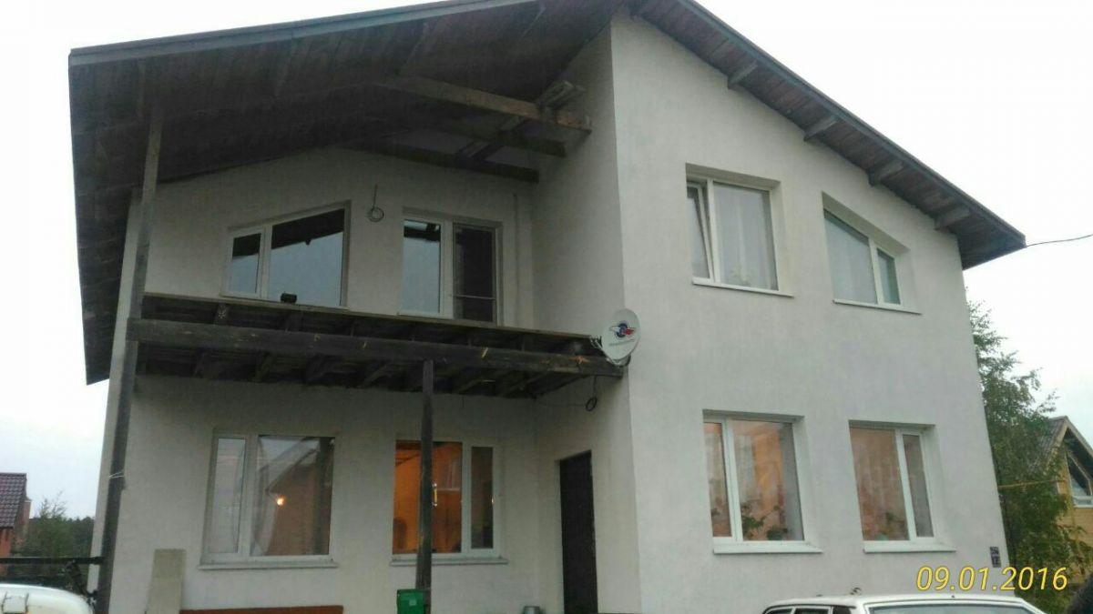 Продажа  дома Извилистая, Константиновка