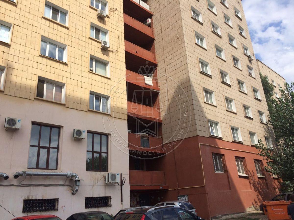 Продажа  комнаты Братьев Касимовых ул, 22 (7)