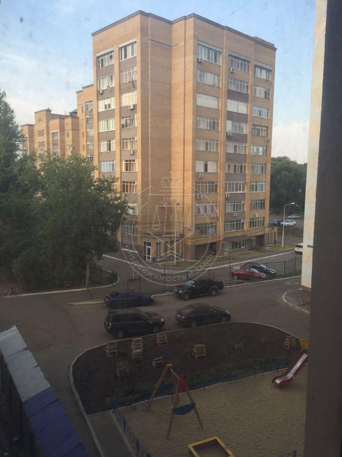 Продажа 2-к квартиры Заслонова ул, 40
