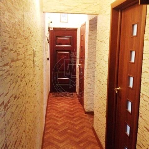 Продажа 2-к квартиры Побежимова ул, 49