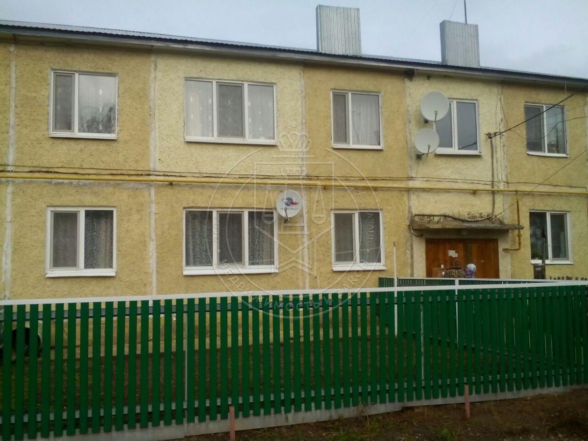 Продажа 3-к квартиры Декабристов ул