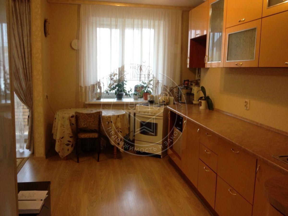 Продажа 1-к квартиры Солнечная (Лесной городок) ул, 58, 50.0 м² (миниатюра №2)