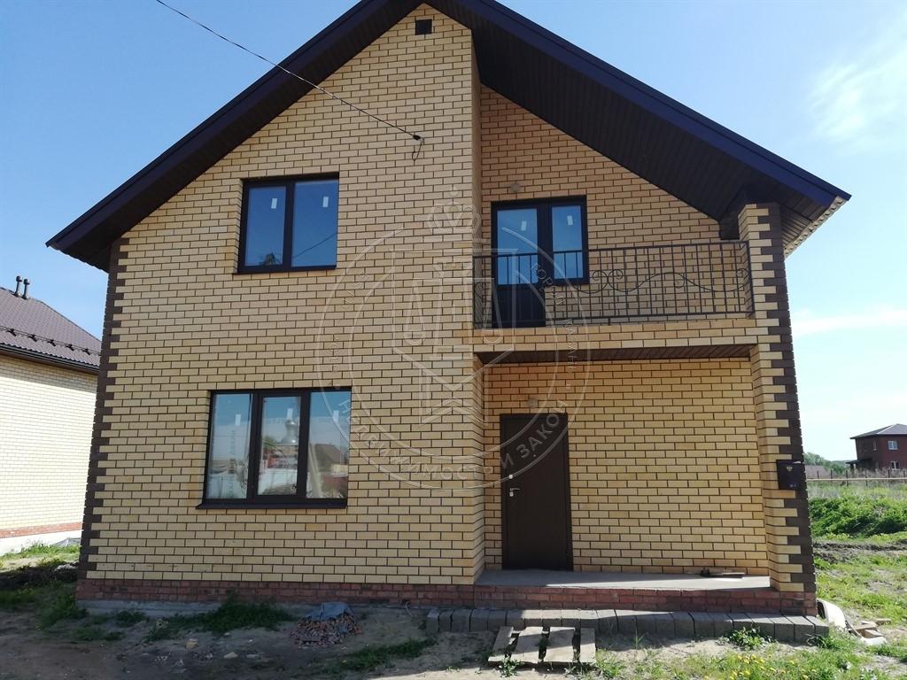 Продажа  дома Комарова, 24,20,22,26, 26а