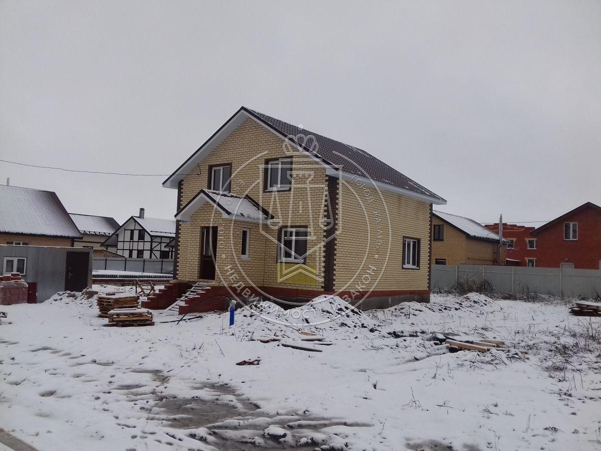 Продажа  дома Светлая, 31