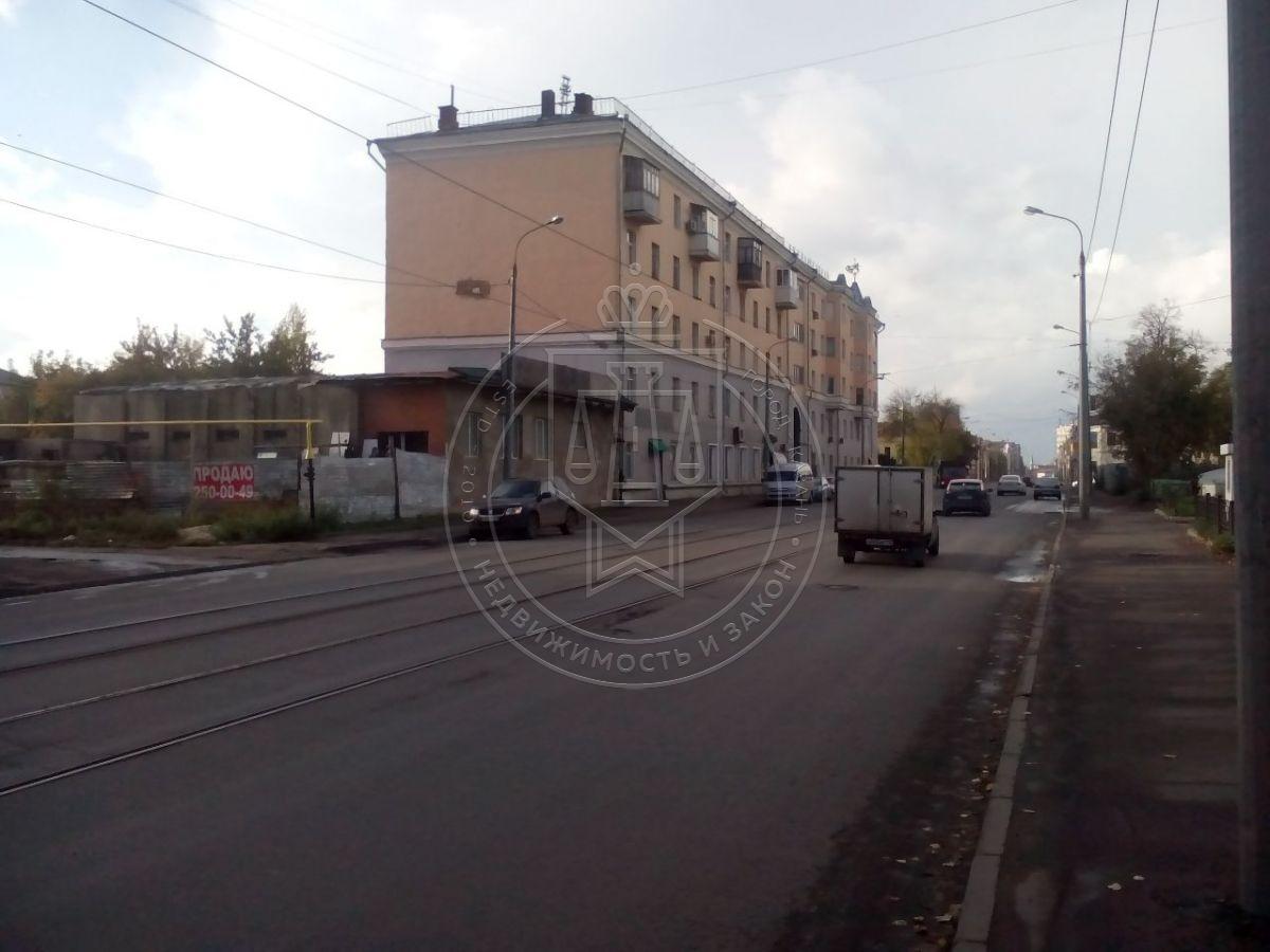 Продажа  помещения свободного назначения Тукая ул, 102