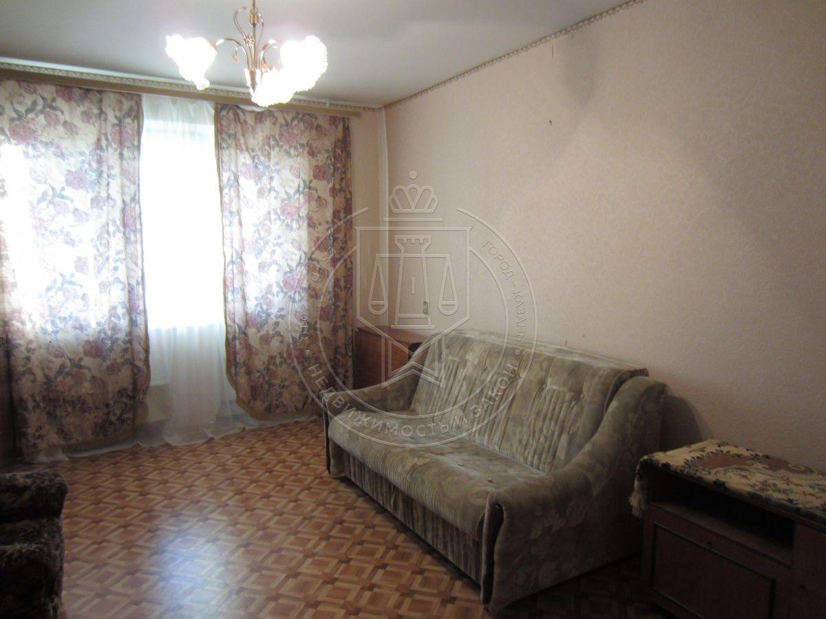 Продажа 1-к квартиры Адоратского ул, 32