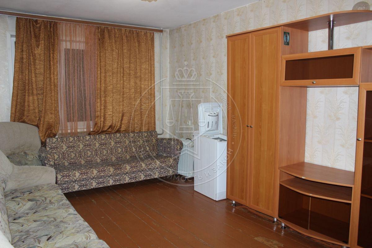 Продажа 2-к квартиры Химиков ул, 41