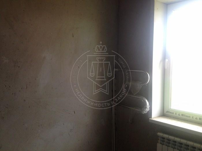 Продажа  дома пос. Салмачи ул. 2-я Центральная , Приволжский район., 122 м² (миниатюра №10)