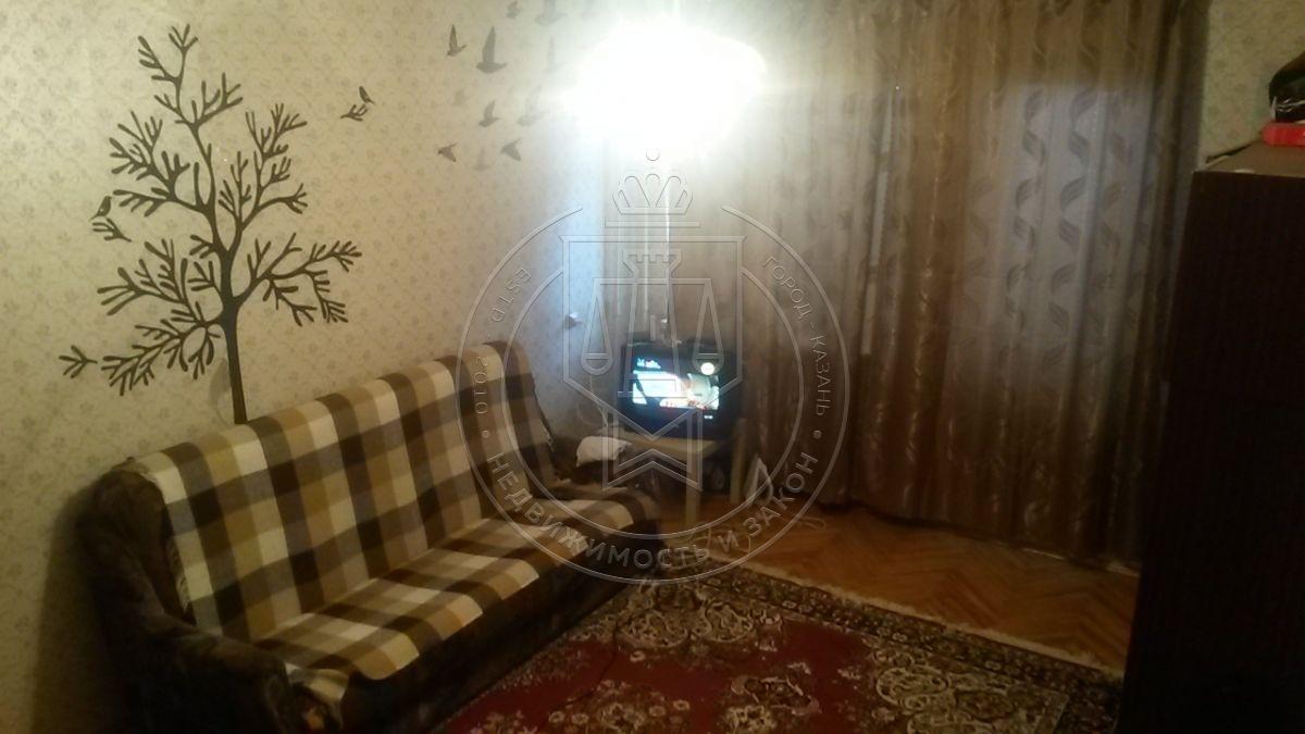 Продажа 1-к квартиры Адоратского ул, 39 б