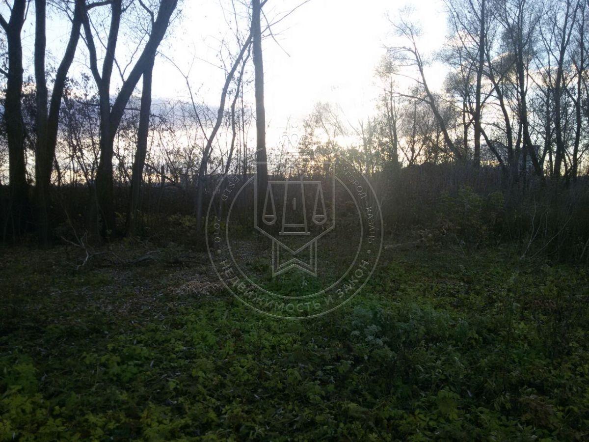 Продажа  участка Лаишевский район, п. Астраханка, ул Большая