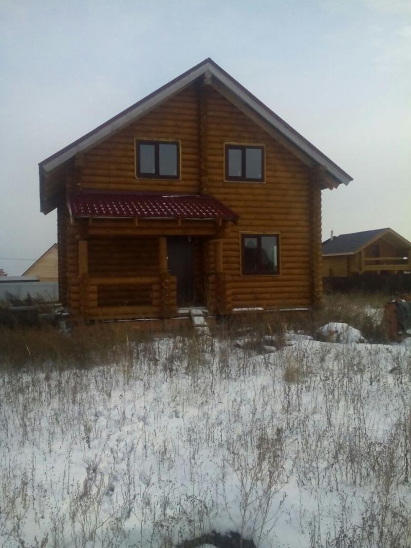 Продажа  дома п. Умырза, ул Молостова