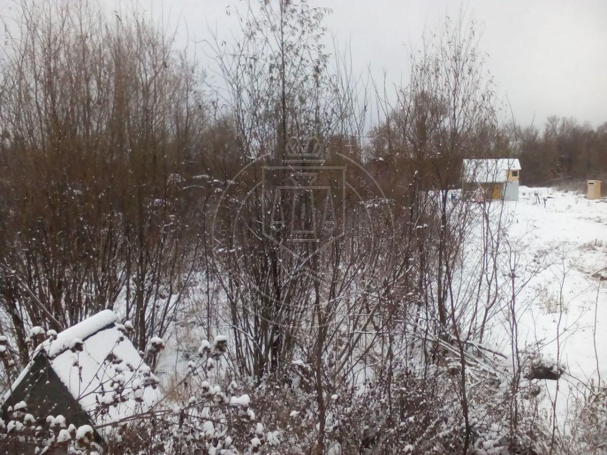 Продажа  участка Высокогорский район, п. Усады, ул Зеленая