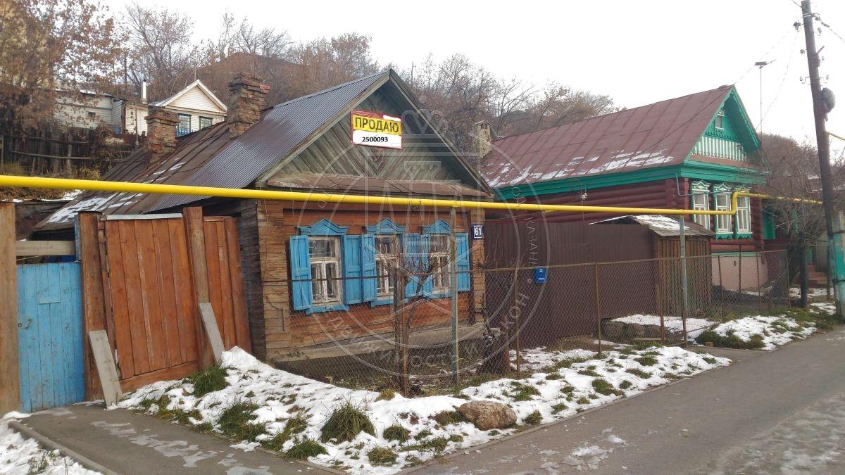 Продажа  дома Подаметьевская ,