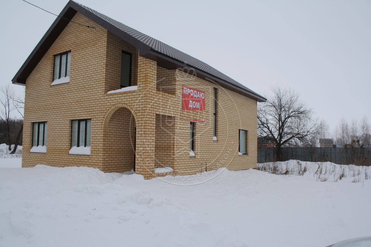 Продажа  Дома Комиссариатская, 135 м2  (миниатюра №2)