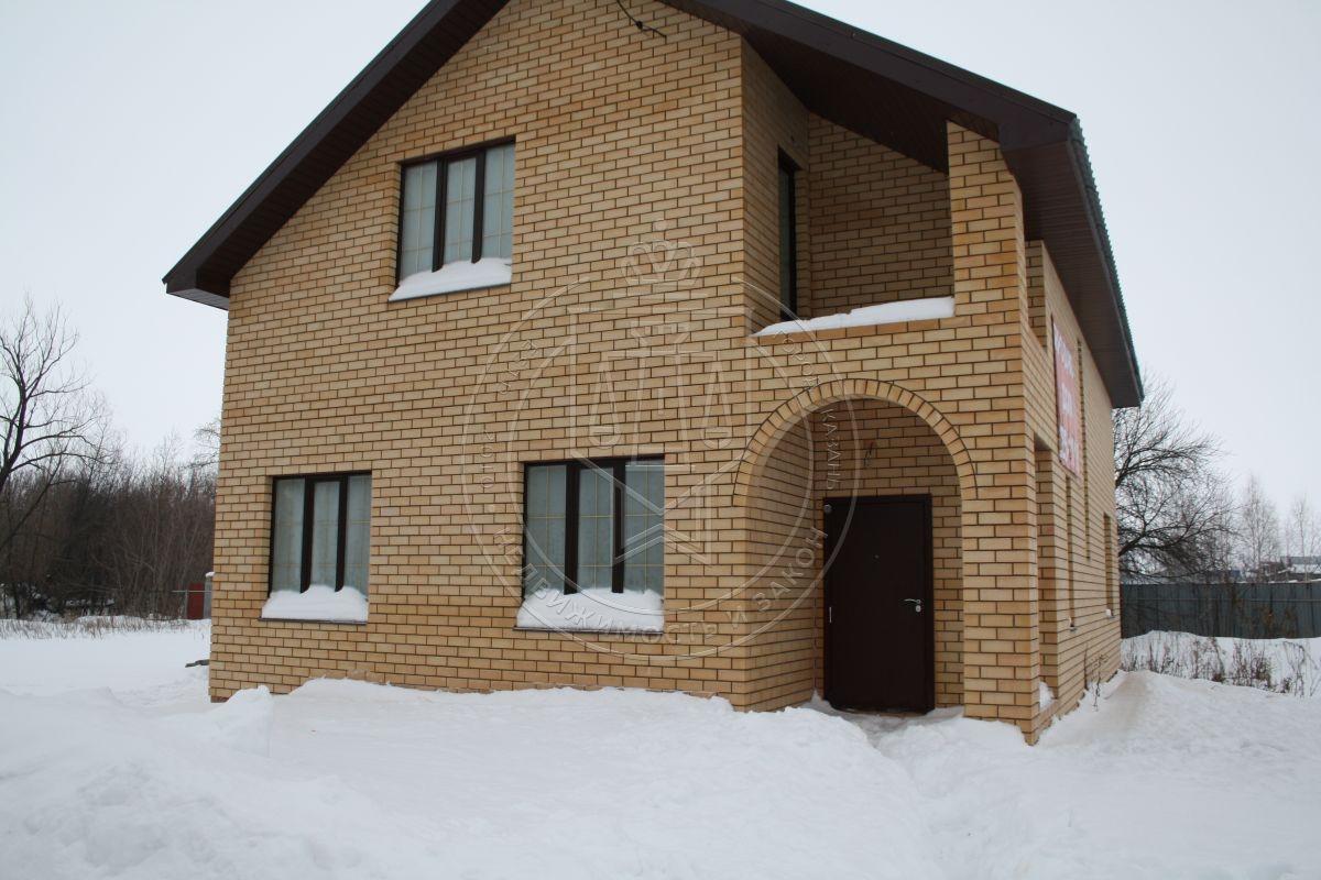 Продажа  Дома Комиссариатская, 135 м2  (миниатюра №1)