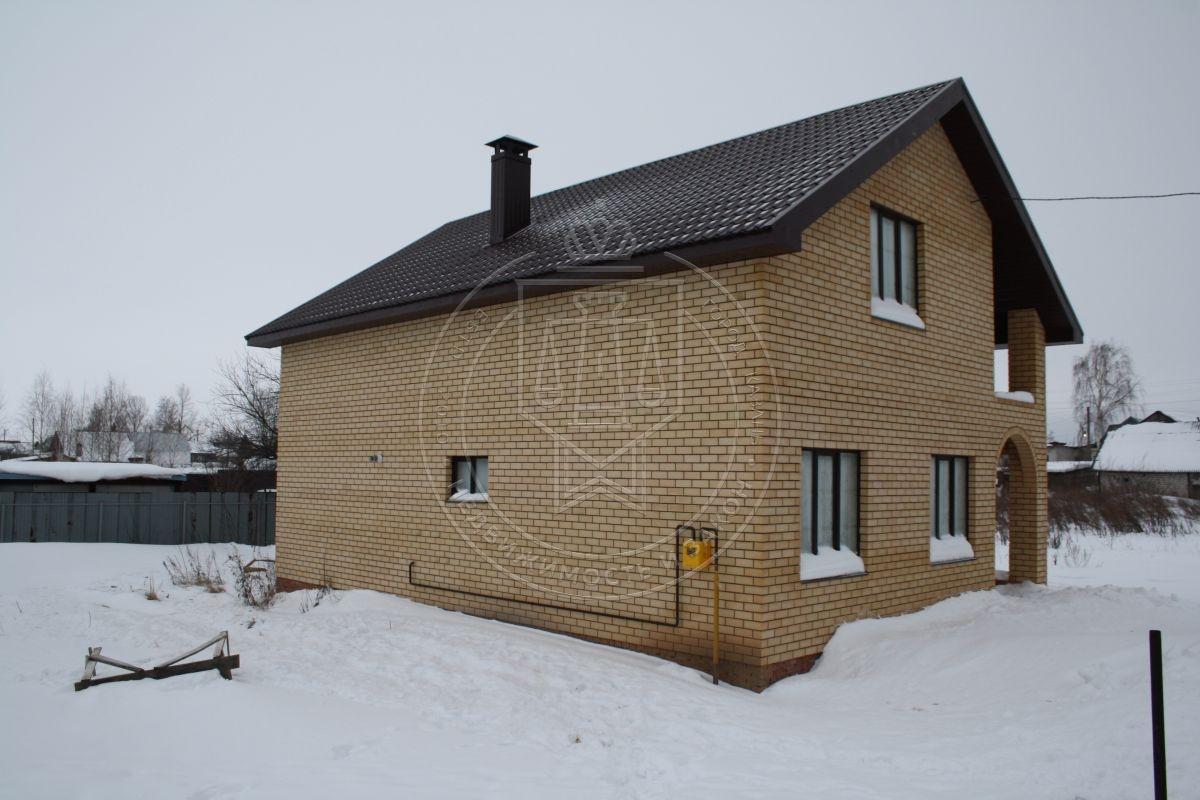 Продажа  Дома Комиссариатская, 135 м2  (миниатюра №4)