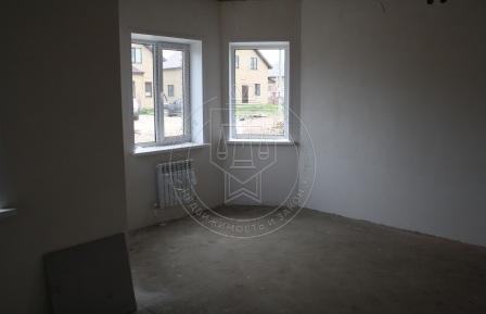 Продажа  дома п. Вознесенское, ул Аргамак, 130.0 м² (миниатюра №5)