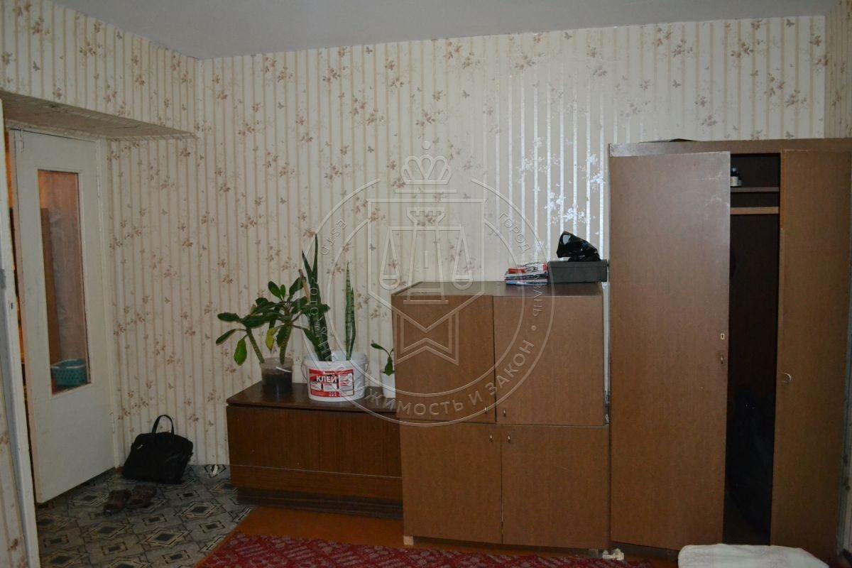 Продажа 2-к квартиры Карбышева ул, 47