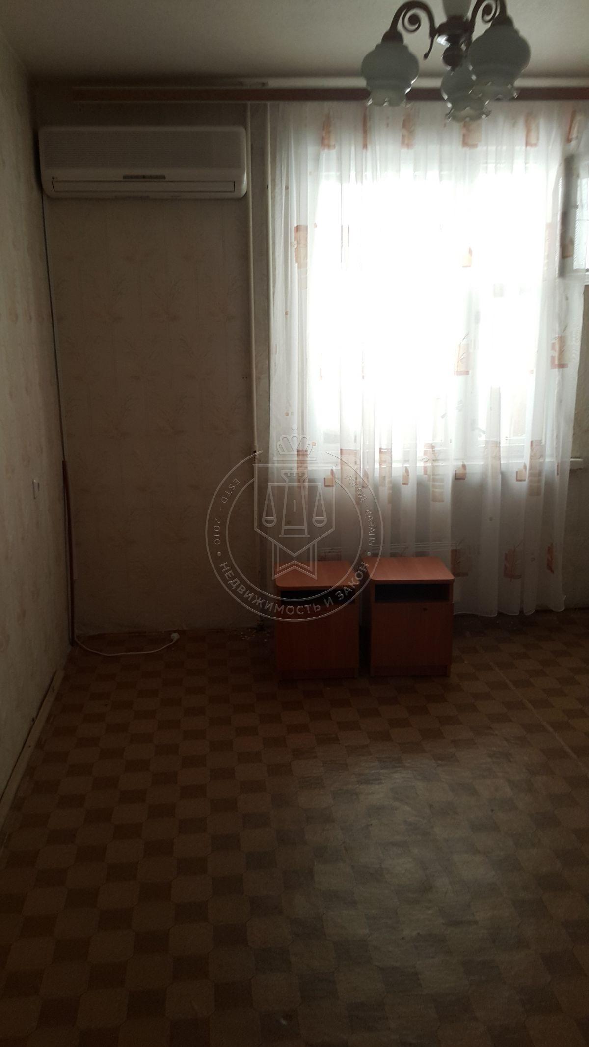 Продажа 2-к квартиры Рихарда Зорге ул, 82