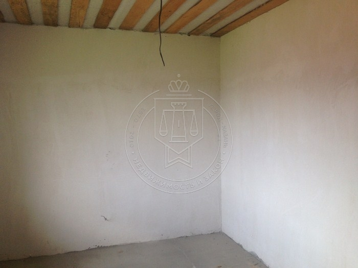 Продажа  дома пос. Салмачи ул. 2-я Центральная , Приволжский район., 122 м² (миниатюра №8)