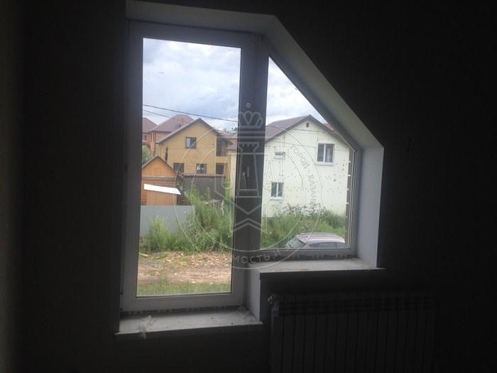 Продажа  дома пос. Салмачи ул. 2-я Центральная , Приволжский район., 122 м²  (миниатюра №9)
