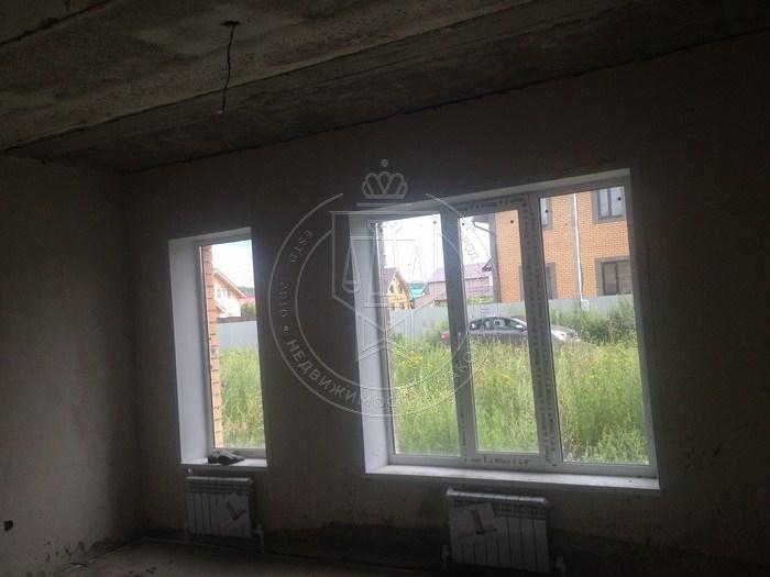 Продажа  дома пос. Салмачи ул. 2-я Центральная , Приволжский район., 122 м² (миниатюра №11)