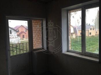 Продажа  дома пос. Салмачи ул. 2-я Центральная , Приволжский район., 122 м²  (миниатюра №12)
