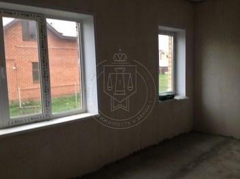 Продажа  дома пос. Салмачи ул. 2-я Центральная , Приволжский район., 122 м²  (миниатюра №13)