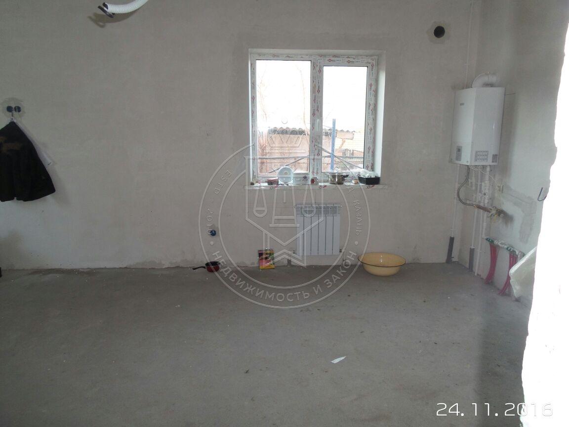 Продажа  дома п. Киндери, ул Нижняя, 105.0 м² (миниатюра №6)