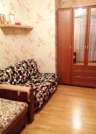 Продажа  комнаты Промысловая ул, 5