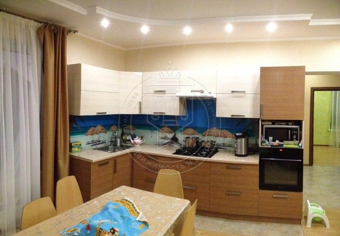 Продажа  дома Абу даби ул. Волшебная