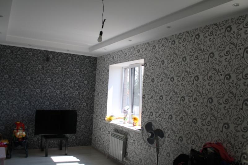 Продажа  дома п. Нагорный, ул 2я Поперечно- Дорожная, 105 м² (миниатюра №5)