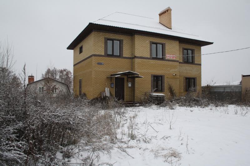 Продажа  Дома Белогорская, 240 м2  (миниатюра №2)