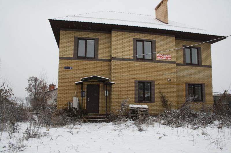 Продажа  Дома Белогорская, 240 м2  (миниатюра №6)