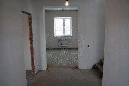 Продажа  дома п. Нагорный, ул Вишневая, 200 м² (миниатюра №5)