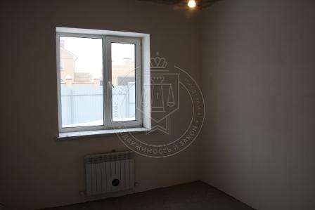 Продажа  дома п. Нагорный, ул Вишневая, 200 м² (миниатюра №6)