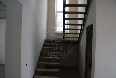 Продажа  дома п. Нагорный, ул Вишневая, 200 м² (миниатюра №8)