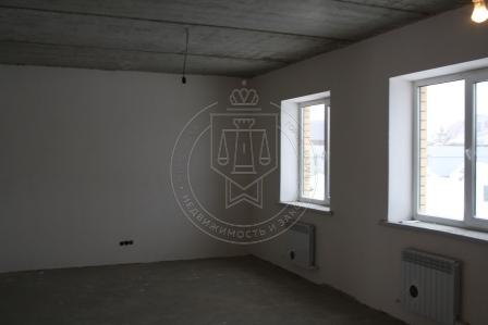 Продажа  дома п. Нагорный, ул Вишневая, 200 м² (миниатюра №9)