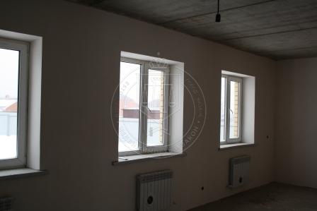 Продажа  дома п. Нагорный, ул Вишневая, 200 м² (миниатюра №10)