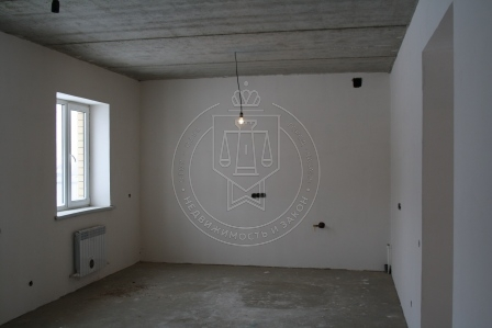 Продажа  дома п. Нагорный, ул Вишневая, 200 м² (миниатюра №11)