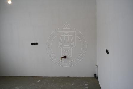 Продажа  дома п. Нагорный, ул Вишневая, 200 м² (миниатюра №12)
