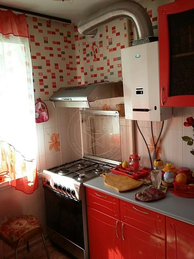 Продажа 2-к квартиры Мира ул, 37